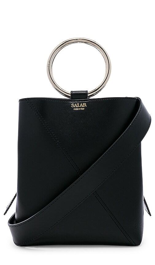 Lola Basic Bag