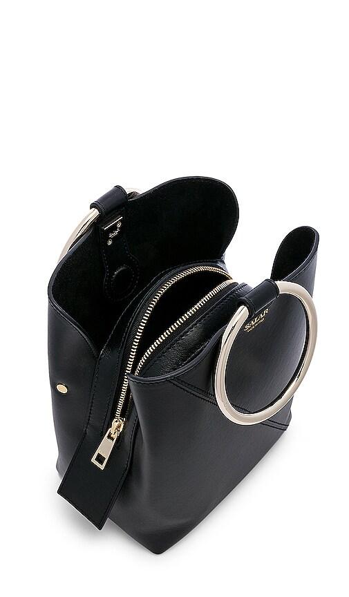 Lola Basic Bag by Salar
