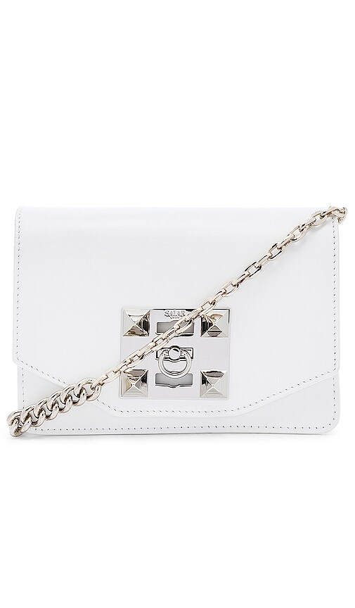 Sylvie Chain Bag