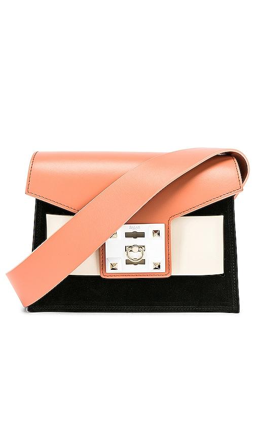 Mila Multi Bag