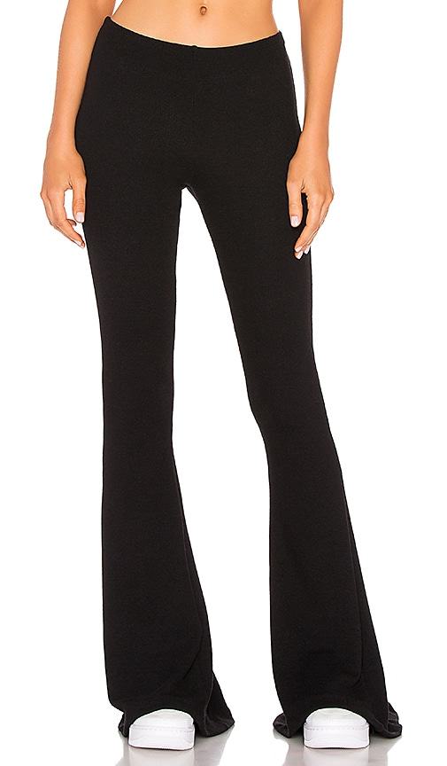 The Bell Bottoms