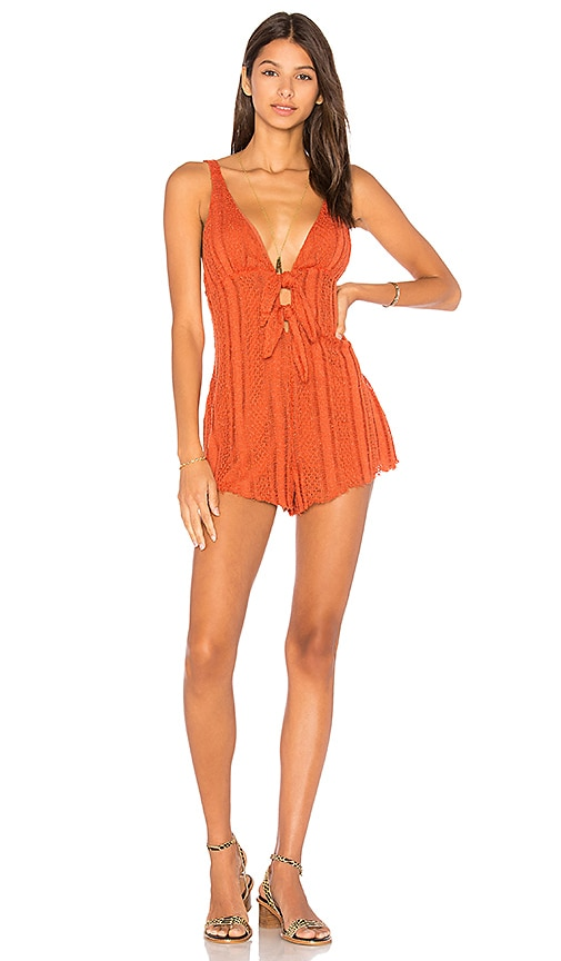 21e399e96a5 Road to Wilderness Playsuit. Road to Wilderness Playsuit. Somedays Lovin