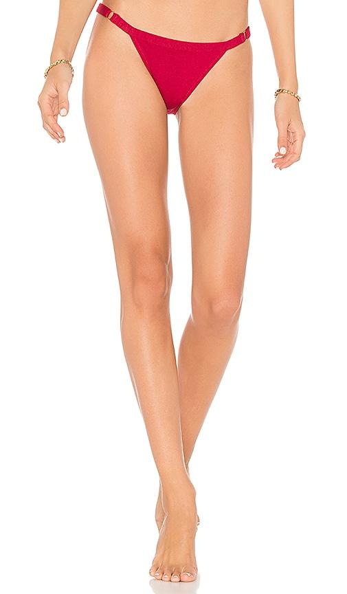 Burnt Ridge Bikini Bottom