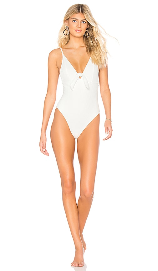 Ripples One Piece