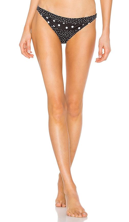 Brooke Bikini Bottom