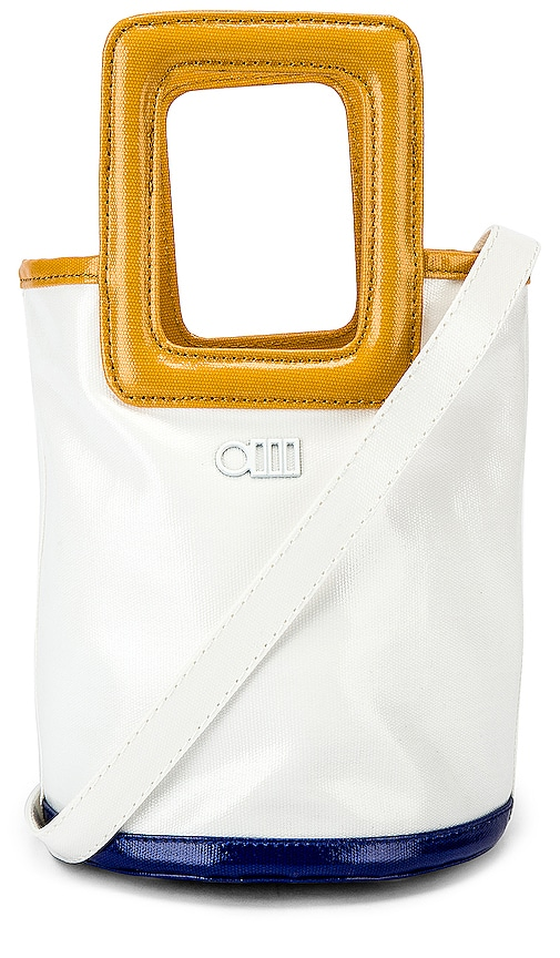 BOLSO TOTE POOKIE