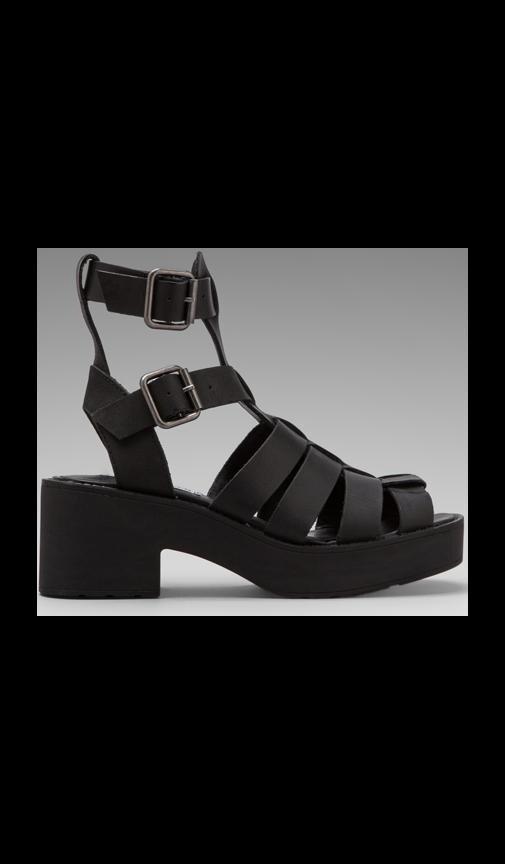 Schoolz Sandal