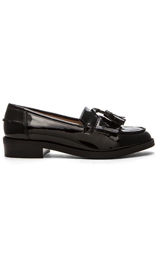 Meelia Loafer