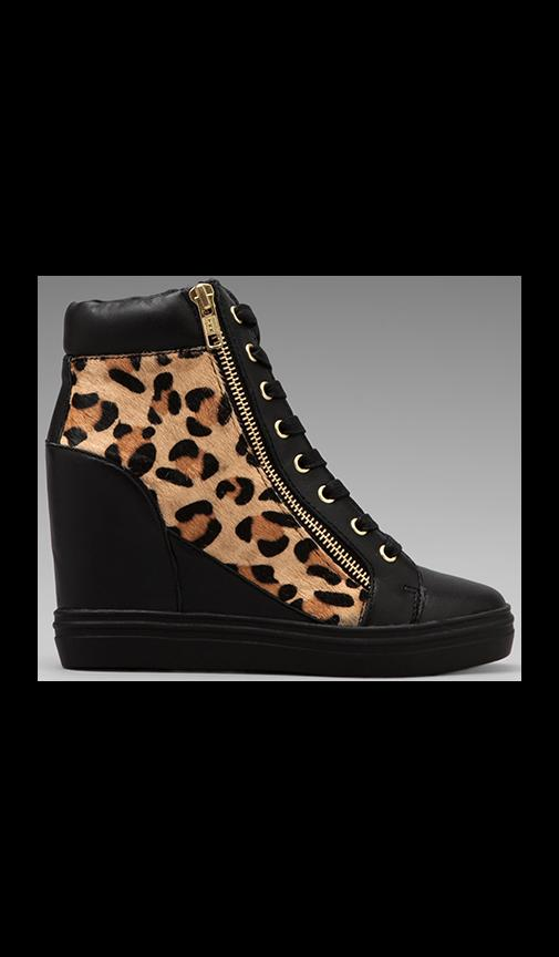 Zipps Sneaker