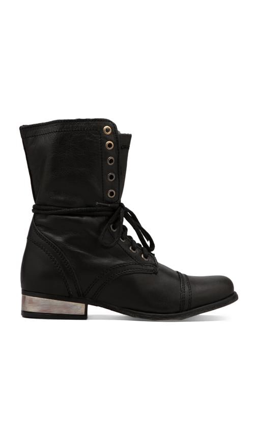 Troopale Boot