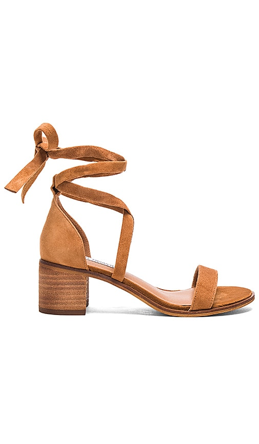 Rizzaa Sandal