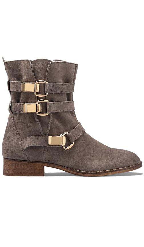Haggle Boot