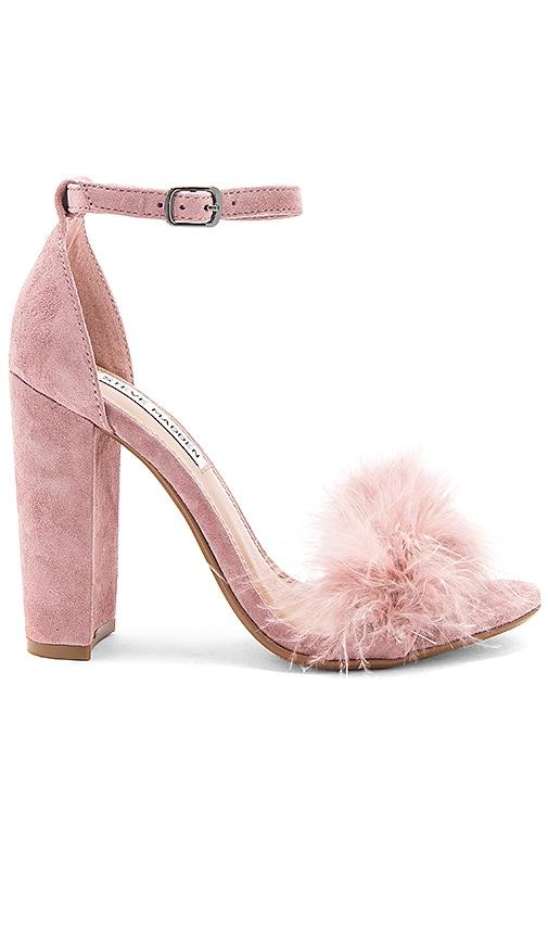 Carabu Heels