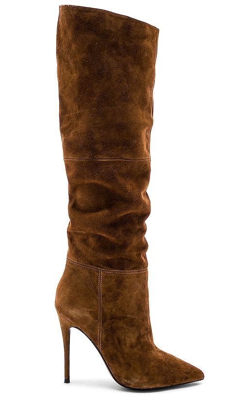 d2fdd7a8e5b Dakota Boot. Dakota Boot. Steve Madden