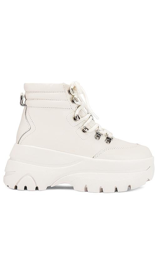 Husky Boot