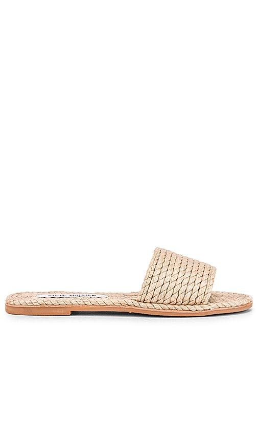 Roper Sandal