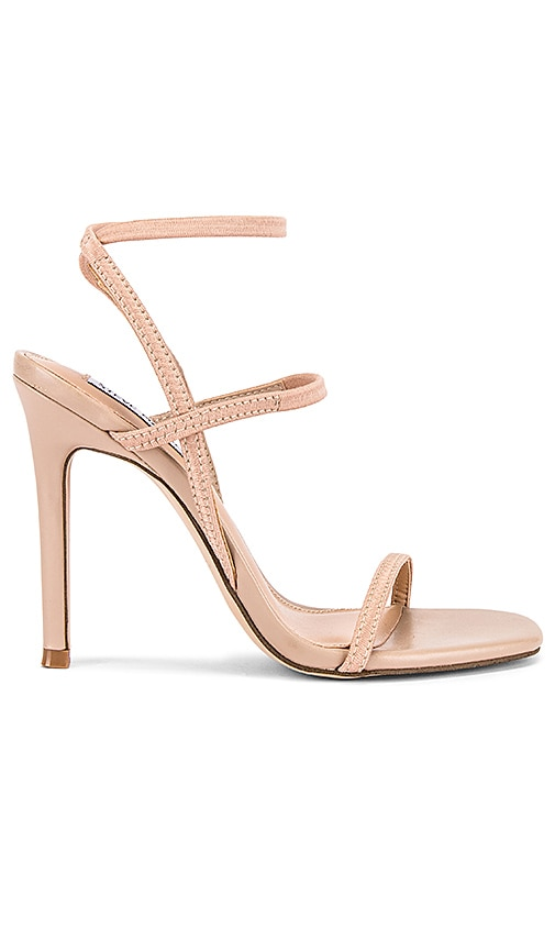 sale usa online thoughts on save up to 80% Nectur Strappy Heel