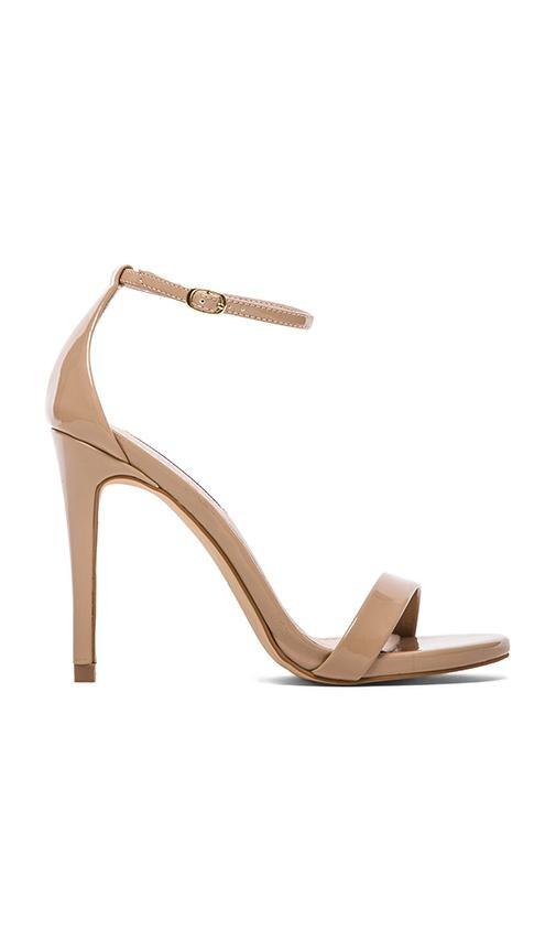 Stecy Heel
