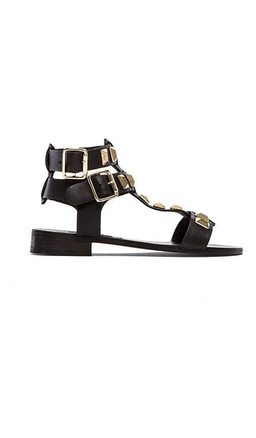 Perfeck Sandal