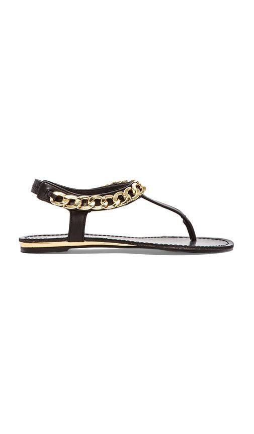 Hottstuf Sandal