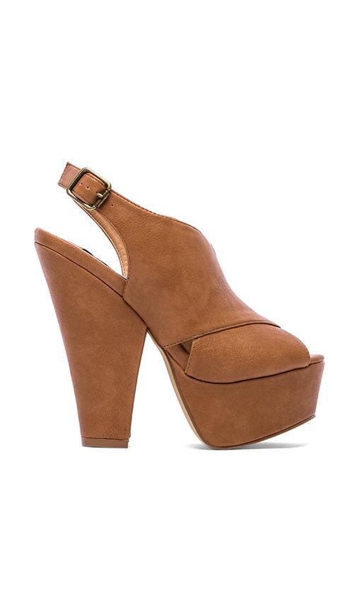 Galleria Heel