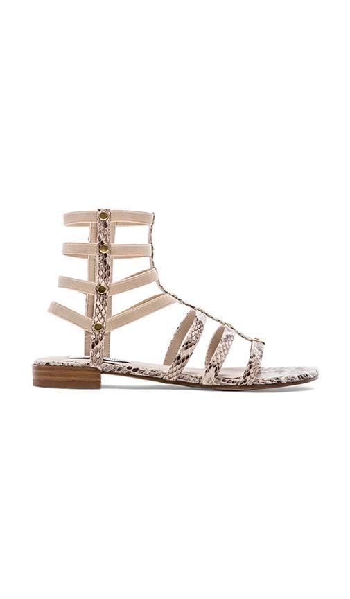Athen Sandal