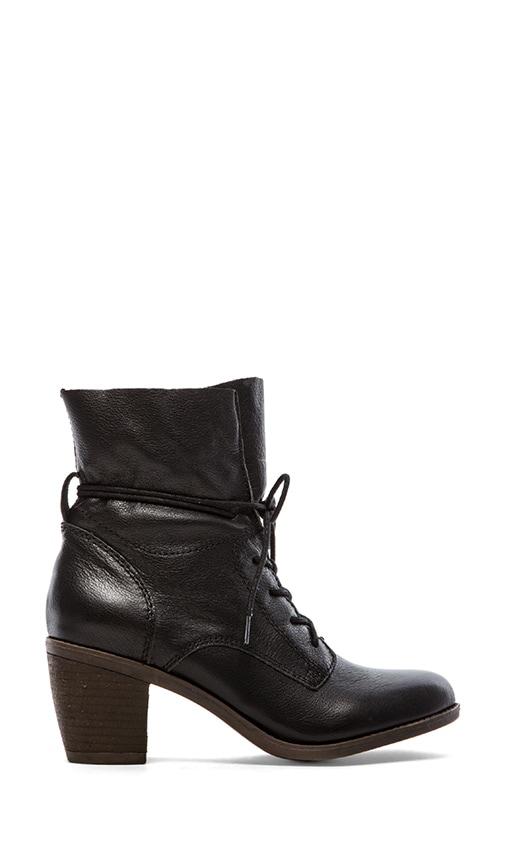 Gretchun Boot