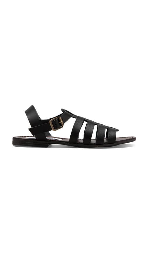 Alter Sandal