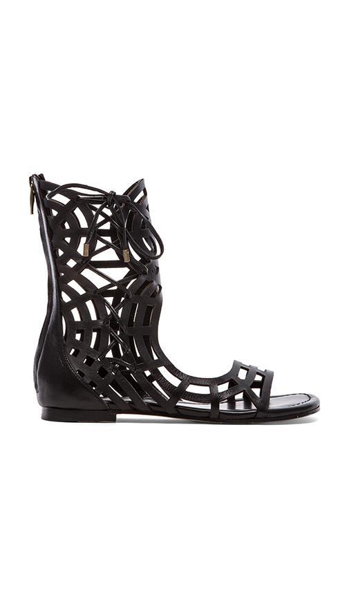 Cloice Sandal