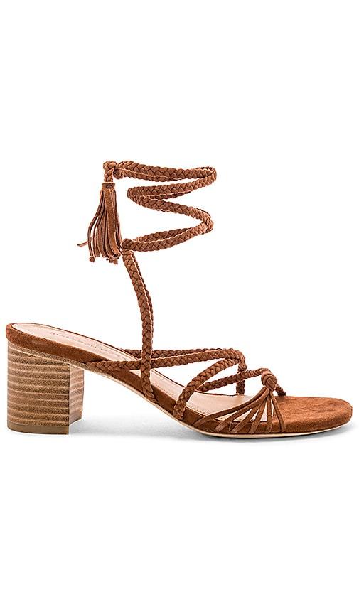 Haize Sandal