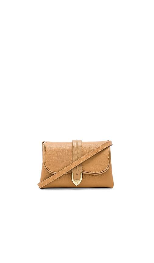 The Vienne Mini Bag