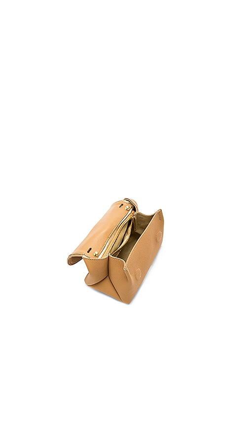The Vienne Mini Bag by Sancia