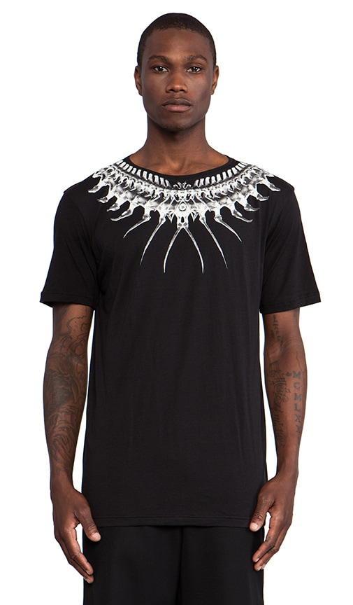 Bones Tribe T-Shirt