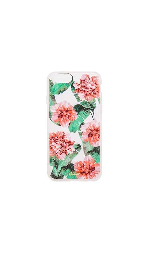 Sonix Kokomo iPhone 6/6s Case in Pink