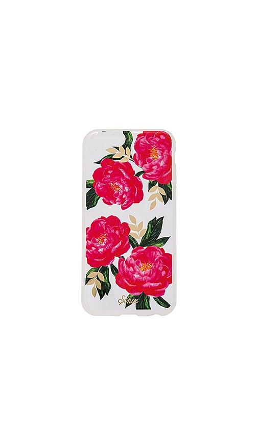 Cora iPhone 6/6s Case