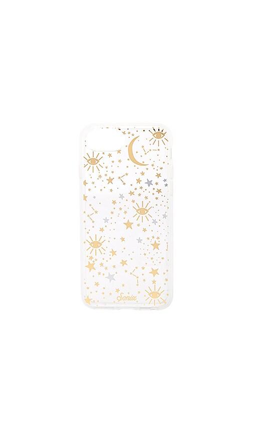 Cosmic iPhone 6/7