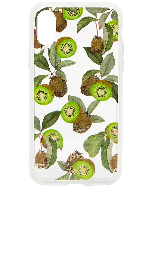 FUNDA IPHONE KOOL KIWI