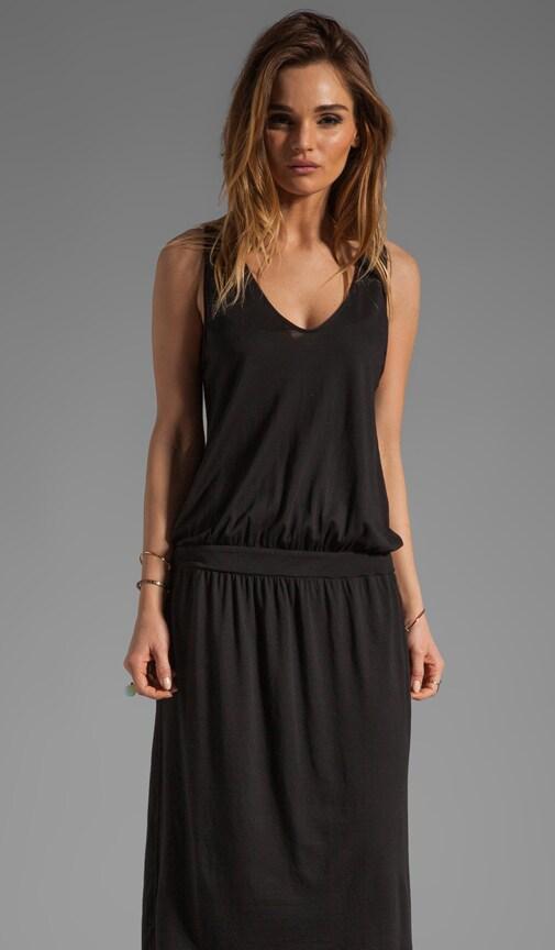 Celani Dress