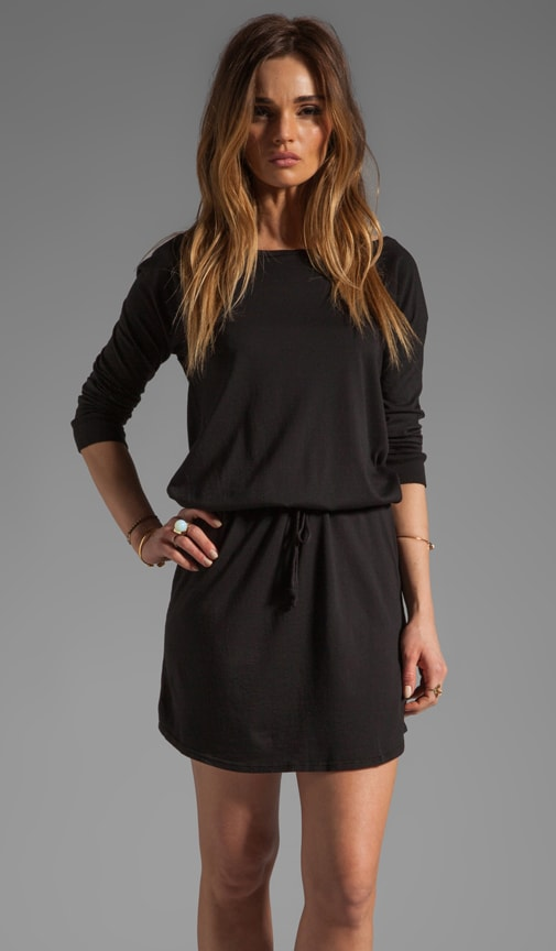 Analee Dress