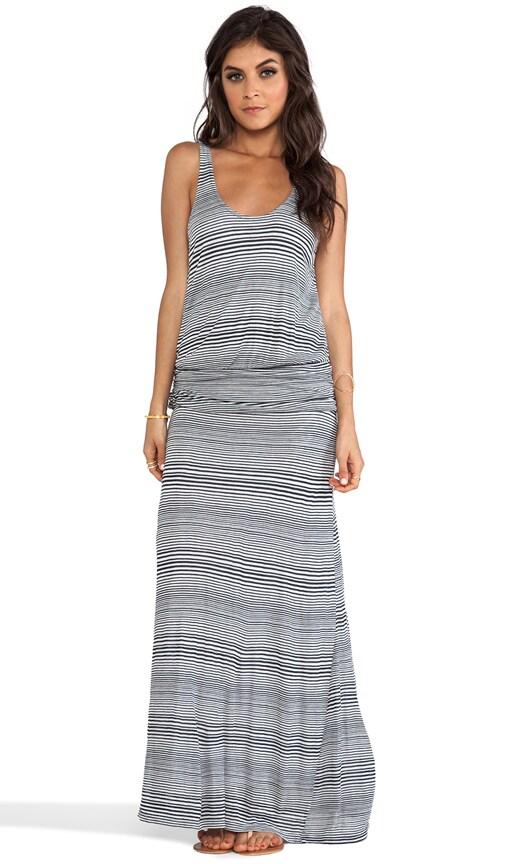 Wilcox Dress