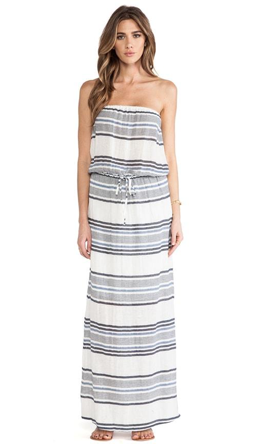 Groovey B Dress
