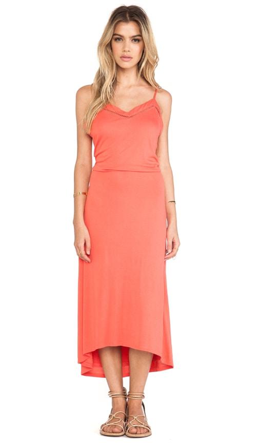 Emy Maxi Dress