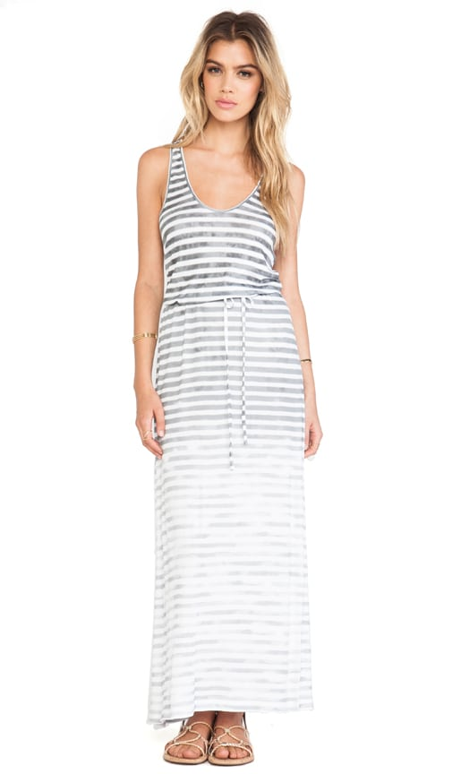 Emilia Maxi Dress