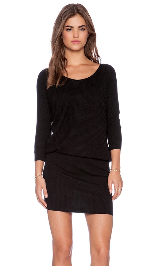 Caralynn Sweater Dress