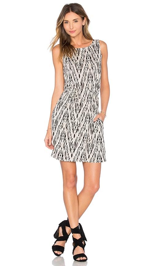 Madia Mini Dress