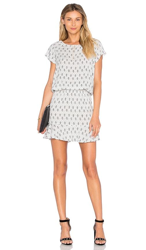 Quora Dress