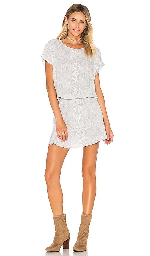 Camdyn Dress