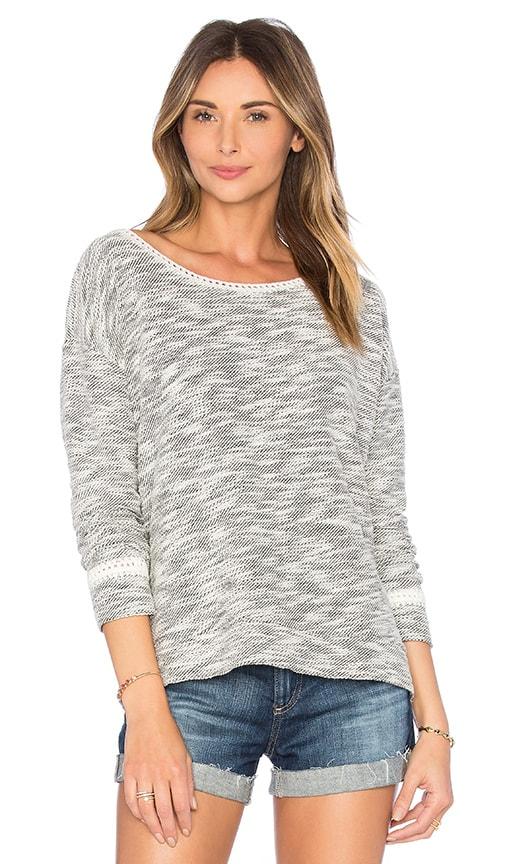 Katelin B Sweater