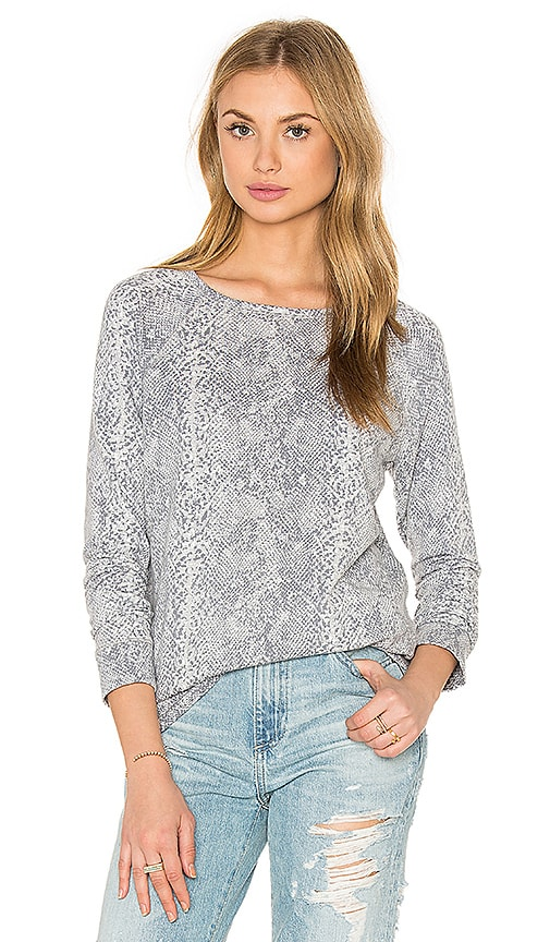 Soft Joie Annora B Sweater in Gray