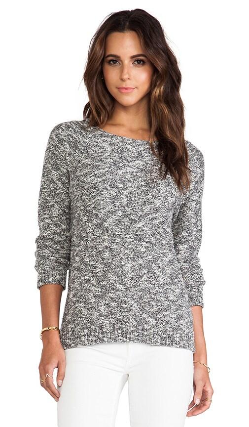 Annora Sweater